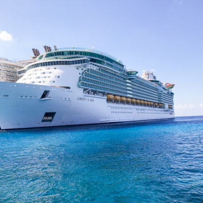 choosing a cruise ship | the cruise series part 2