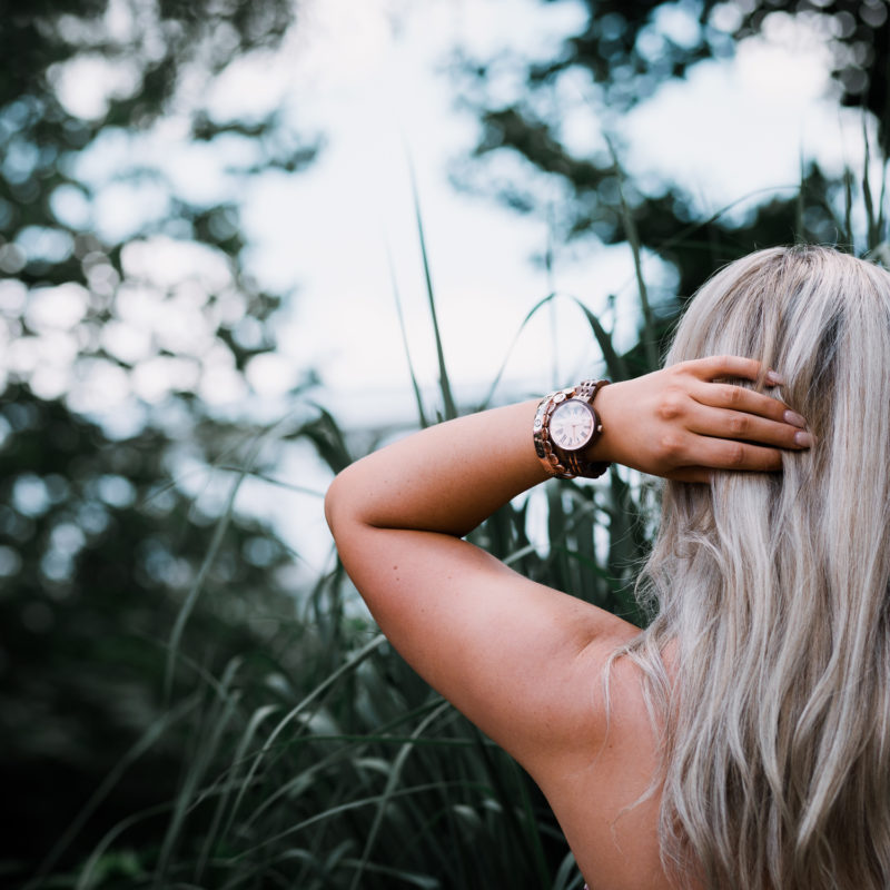 make moments not minutes | JORD watches